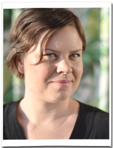 Katarina Jönsson